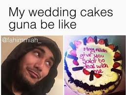 Islamic Memes - 15 memes about muslims dating that will make you lol