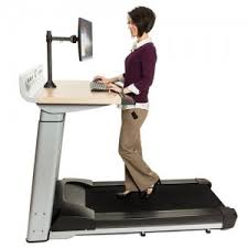 Walking Desk Treadmill Treadmill Desk Reviews