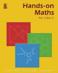 class 6 books price in india buy class 6 from cbse at best price