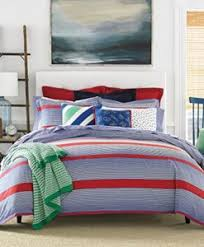 Nautical Comforter Set Best Nautical Quilts And Nautical Bedding Sets Beachfront Decor