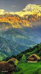 imagenes impresionantes de paisajes naturales vinilos pinterest paisajes naturaleza y paisajes impresionantes