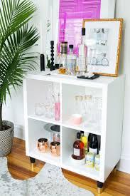 23 best kallax shelving unit images on pinterest ikea shelves
