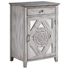 accent cabinets with doors shop accent cabinets wolf and gardiner wolf furniture