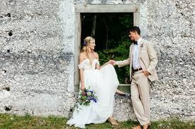 mariage boheme chic robe de mariée bohème chic choisissez votre modèle