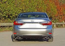 lexus es canada leasebusters canada u0027s 1 lease takeover pioneers 2016 lexus es
