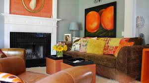 living room teal wall colors amazing living room colors august
