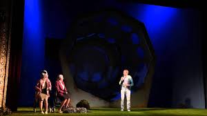 Theater Baden Baden Die Welt Mein Herz