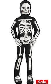karate kid skeleton costume skeleton costumes for kids adults skeleton costumes