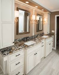 bathroom cabinetry designs about mj cabinet designs plymouth kitchen and bath remodeler