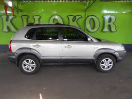 100 repair manual for 2007 hyundai tucson best 25 2007