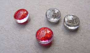 make your own earrings studs saraccino sparkling make your own earrings studs without any