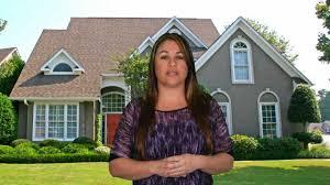 do whole house fans work supreme attic fan whole house fan man whole house fan man home page