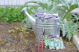 Herb Garden Gift Ideas 3 Great Garden Gift Ideas For The S Day Frugal Family Home