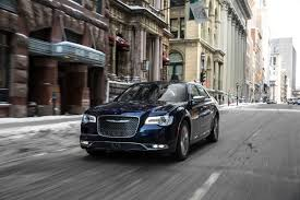 chrysler new for 2017 chrysler j d power cars