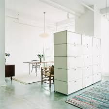 Wohnzimmer Raumteiler Schranksystem Pax Als Raumteiler Möbel Ideen Und Home Design