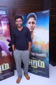aramm movie special premiere show event gallery aramm movie