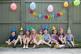 kids birthday party 20 great places to host a child birthday party in louisville