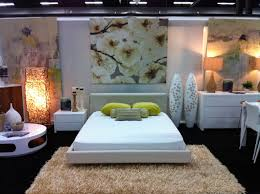 edmonton home u0026 interior design show f2 naturalist and chi home