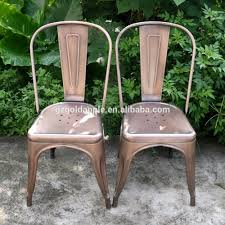 French Style Patio Furniture by Antique Roman Style Furniture Antique Roman Style Furniture