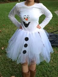 olaf costume best 25 diy olaf costume ideas on olaf