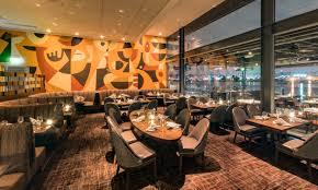lexus escondido restaurant gallery