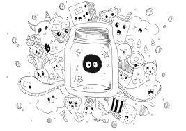 soap bubbles doodle superb doodle coloring pages coloring page