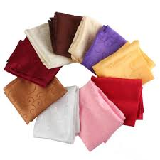 Table Cloths For Sale Popular Cloth Wedding Tablecloth Buy Cheap Cloth Wedding