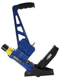amazon com wen 61953 3 in 1 pneumatic hardwood flooring nailer