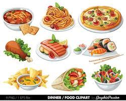 cuisine clipart cuisine clipart unique 352 best food clipart images on