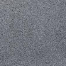 granite tiles basalt tiles mandarin