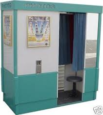 photo booth machine photome chemical booth clearance on ebay photo booth biz