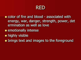colour meaning red color meaning meaning of color 1 3 red colour meaning