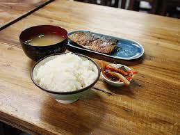 cuisine traditionnelle japonaise la cuisine du japon le monde selon chuck