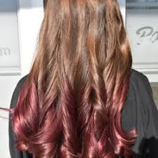 hair salons for african americans springfield va positive image salon 71 photos 36 reviews hair salons 8318