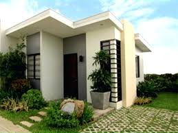 designer house plans design house small house plans marvellous small house plans modern
