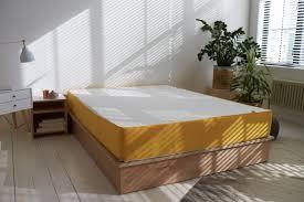 miglior materasso al mondo il materasso pi禮 comodo mondo e un cuscino da sogno ad