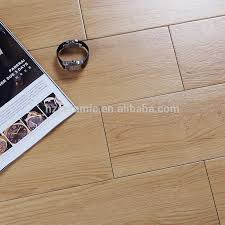 teak wood floor tile teak wood floor tile suppliers and