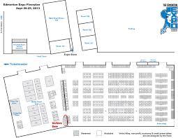 bioware to attend the edmonton comic u0026 entertainment expo