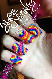 51 best nail art images on pinterest nail nail veronica and posts