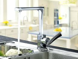 types of kitchen faucets types of kitchen faucet kitchen faucets different types of