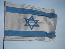 Israels Flag Israeli Flag Tel Aviv Star Of David Israeli Flag Tel Av U2026 Flickr