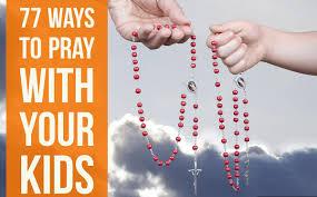 thanksgiving dinner prayers simple peanut butter u0026 grace catholic family life sweet u0026 simple