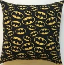 new pillows nfl cardinals decor discount mercari buy sell