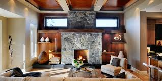 Home Decor Victoria Bc Fabulous Home Staging Victoria Bc Your Expert Home Stagers