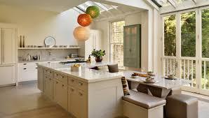 kitchen kitchen center island satisfying kitchen with a center