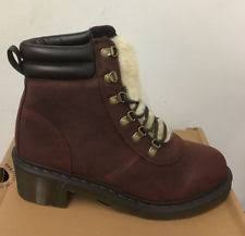 boots uk size 9 boots uk size 9 for ebay