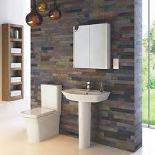 Modern Bathroom Colour Schemes - 28 best bathroom colour schemes images on pinterest bathroom