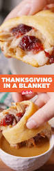 easy thanksgiving food ideas best 25 thanksgiving food ideas on pinterest thanksgiving foods