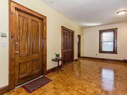 How Big Is 550 Square Feet Weekend Open House Tour Under 650 000 In Jamaica Plain