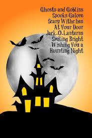 kid halloween poems 157 best halloween images on pinterest happy halloween